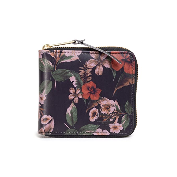 Herschel Supply Company Monedero 10153-00944-OS: Amazon.es ...