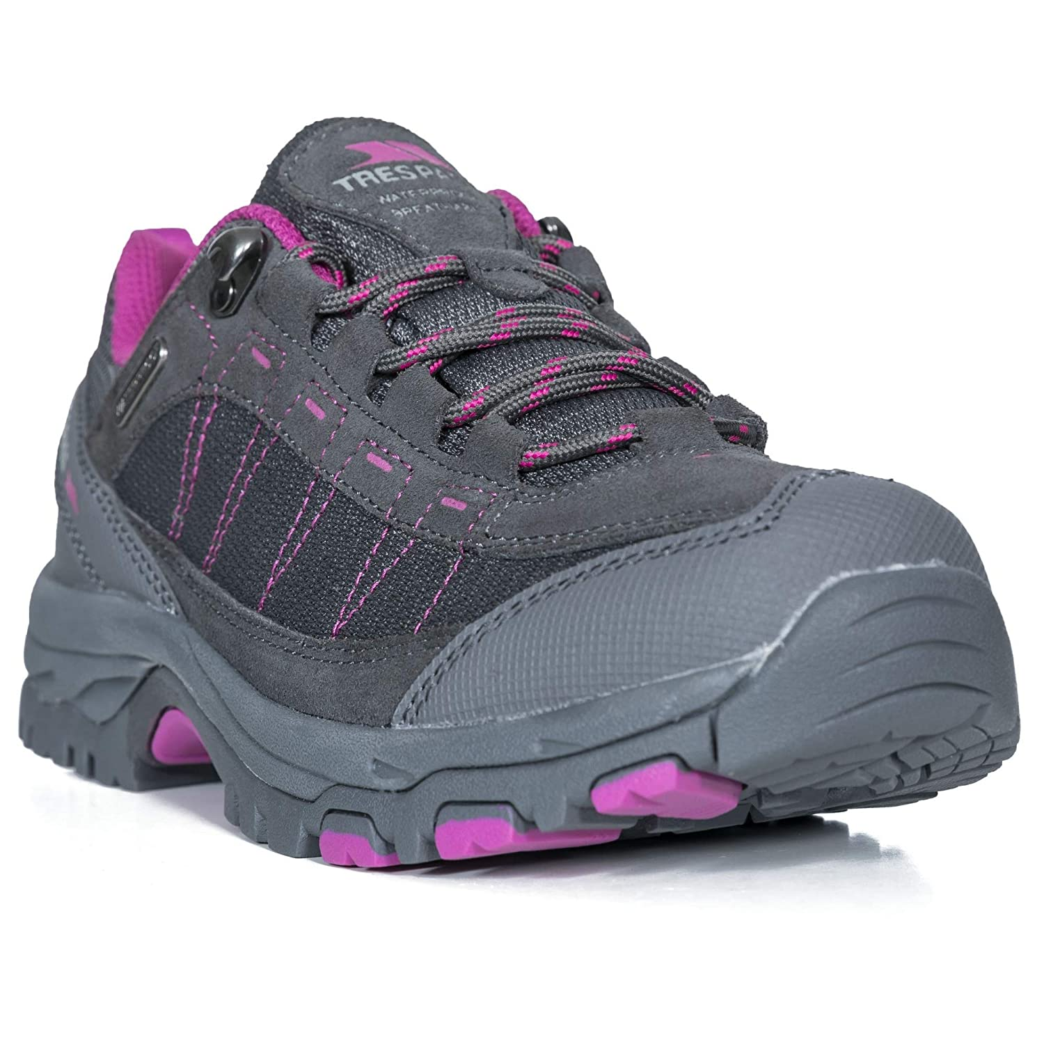 Scree Multisport Out Chaussures Out Trespass Scree Scree Multisport Chaussures Trespass Trespass Chaussures L34jq5RA