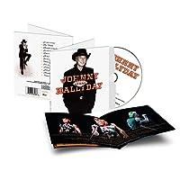 Destination Vegas (2CD Papersleeve - Édition Limitée)
