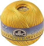 DMC Petra yarn size 3 colour 5742