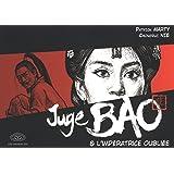 Juge Bao (le) Vol.6