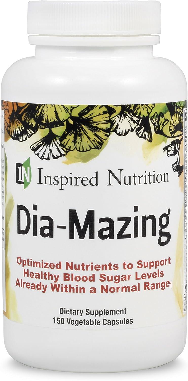 Dia-Mazing