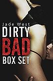 Dirty Bad Box Set