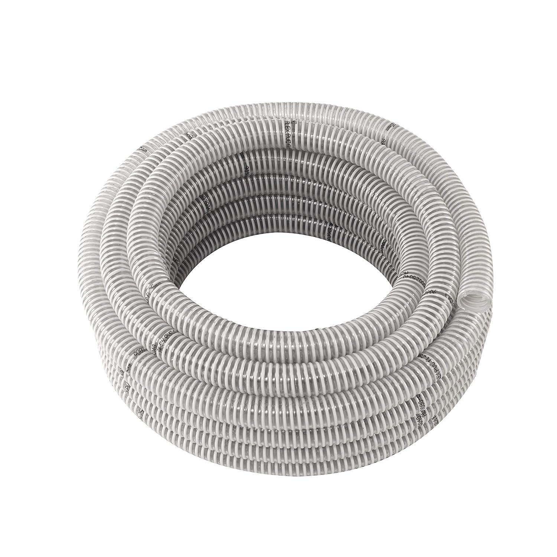 Tubo di Pressione Grigio Cellfast Universal 1 25 m
