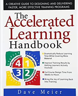 Classroom communication and diversity enhancing instructional the accelerated learning handbook a creative guide to designing and delivering faster more effective fandeluxe Gallery