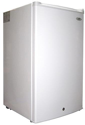 Amazon.com: SPT uf-304 W Energy Star Vertical Congelador ...