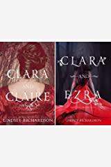 A Rose With Thorns (2 Book Series) Kindle Edition