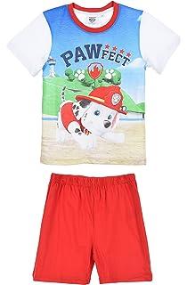 Jungen Schwimmwindel Paw Patrol Baby