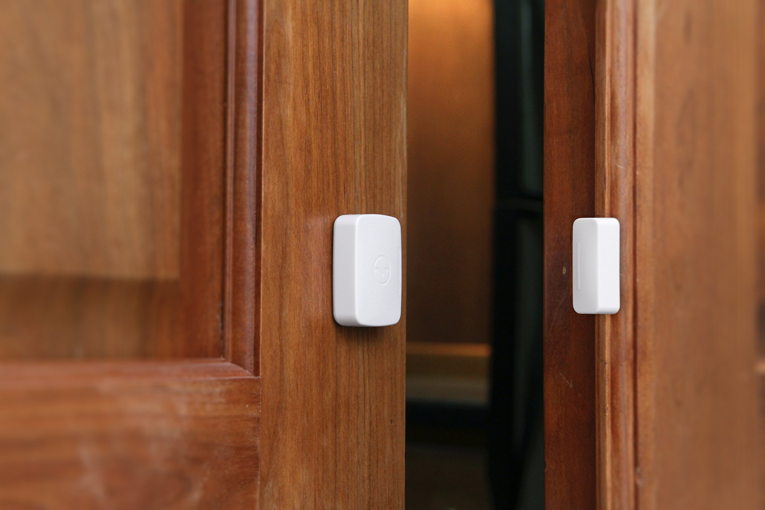 smart home front samsung updates news smartthings doors garage powers the door