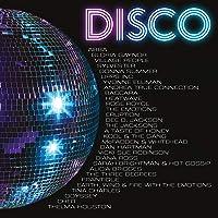 Disco / Various
