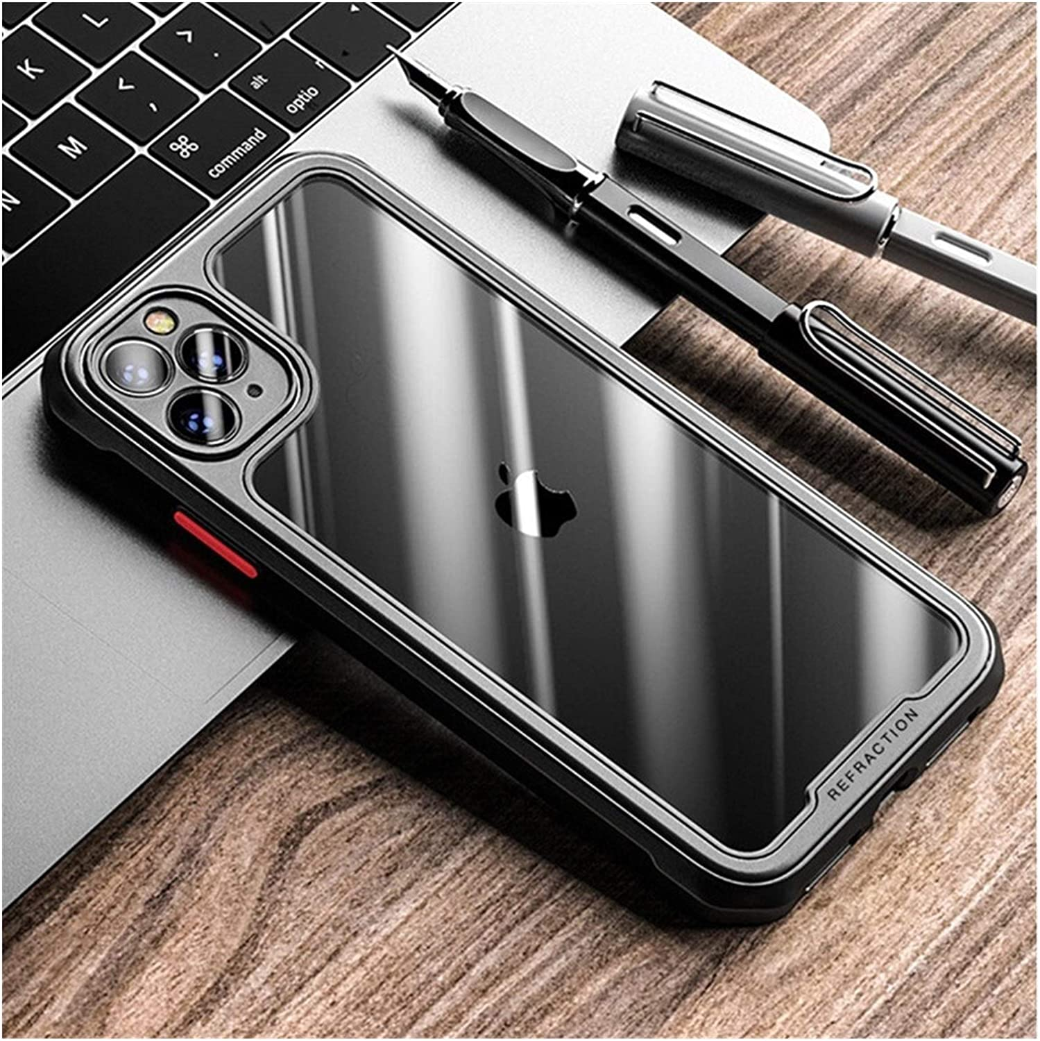 Pro Case For IPhone