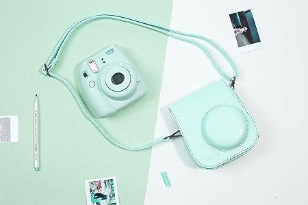 Katia Mini9-set-Ice Blue product image 7