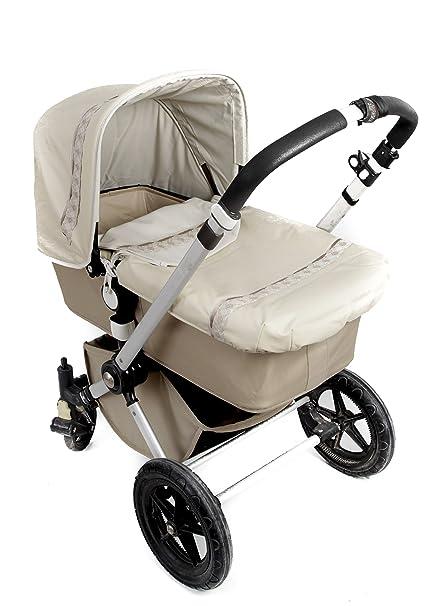 Bolsos y sacos de carritos de bebe