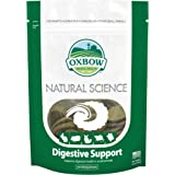 Oxbow O321 Natural Science Digestive Support Supplement, 120g