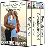 Searching for Love: The Complete Story