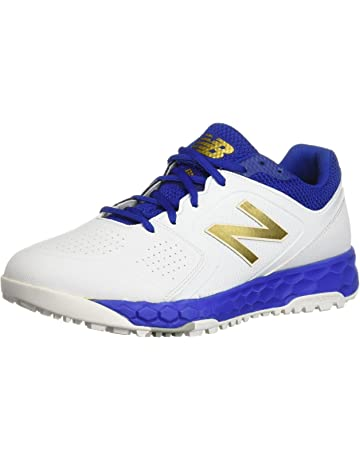 57225f7f7757 Womens Softball and Baseball Shoes | Amazon.com
