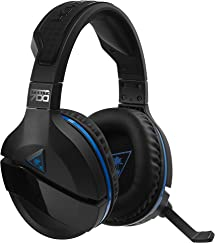 Review Turtle Beach Stealth 700