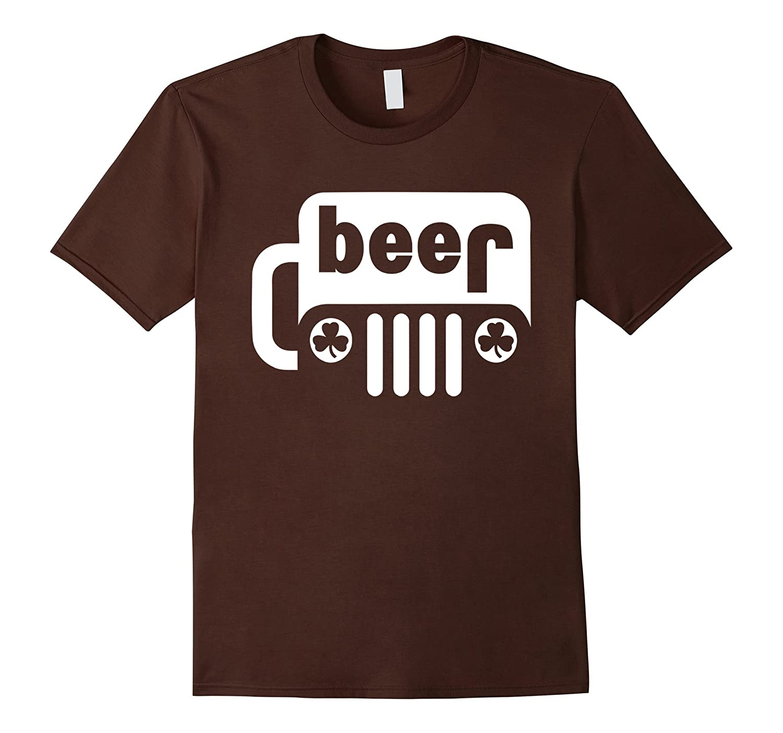 astronaut drinking beer shirt - photo #32