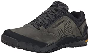 Merrell Men's Annex Walking Shoe