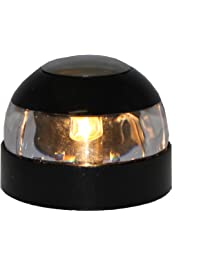 Amazon Com Navigation Lights Electrical Equipment