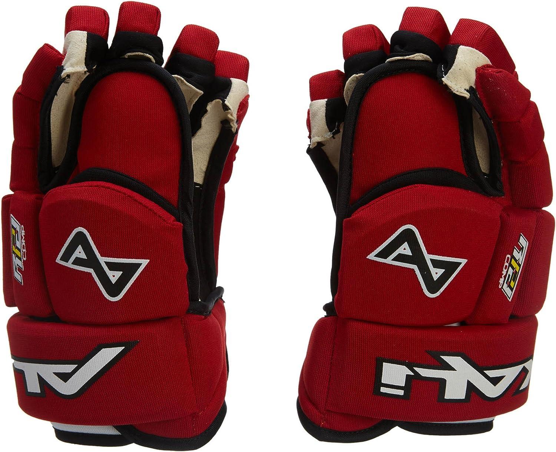 Alkali Hockey RPD Comp Glove Unisex