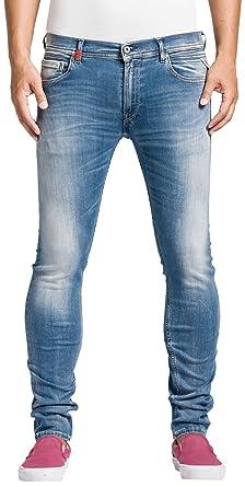 Replay Herren Jeans