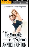 The Marriage Scheme