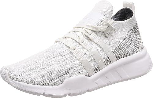 adidas eqt support mid adv herren herrenschuhe sneaker