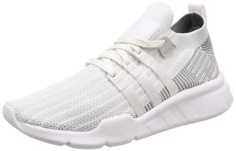 TALLA 41 1/3 EU. Adidas-Sneakers EQT Support Mid ADV CQ2997