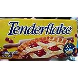 Canadian Tenderflake Pure Bakers Lard