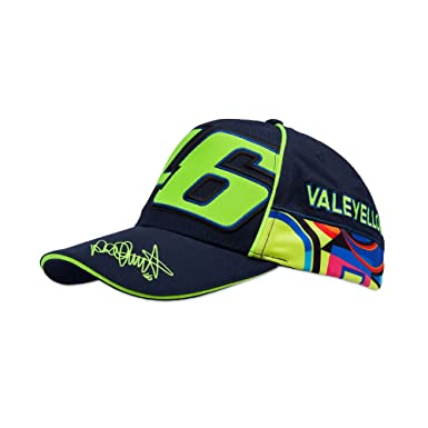 Image result for valeyellow  Cap