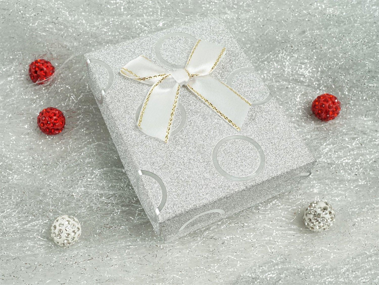 Gravity Falls Custom Porcelain Christmas Ornament ToRocer Round Ornament Round