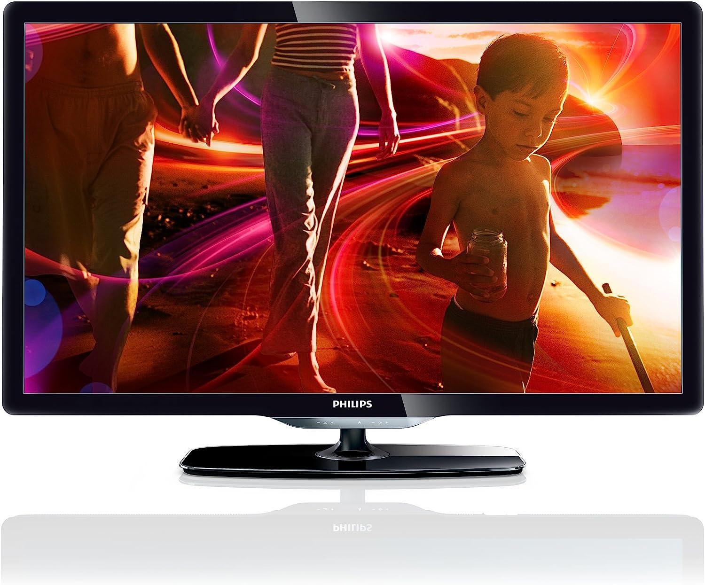 Philips 5000 series 46PFL5606H/12 TV 116,8 cm (46