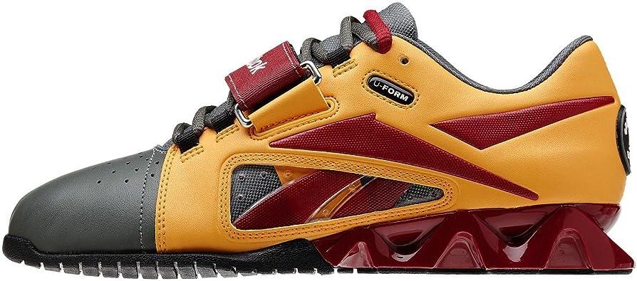 Chaussures CrossFit Reebok 43