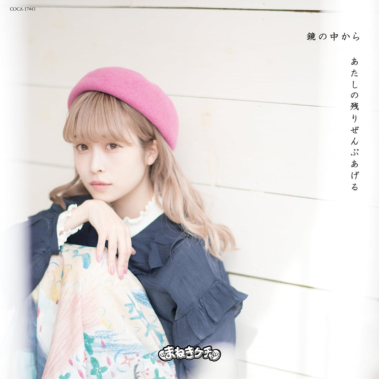Type C (Fujikawa Chiai ver.)