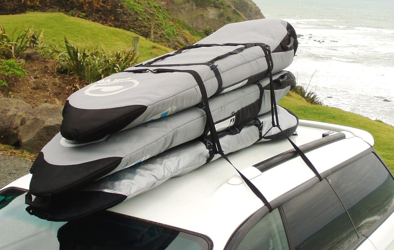 car beautiful bassett rak accessories nsw roof rack looking racks image st vale listing mona
