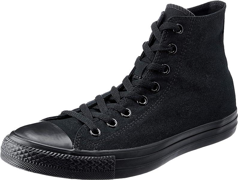 f1a97d64ccd Converse Unisex Chuck Taylor All Star Hi Top Sneaker (5.5 B(M) US
