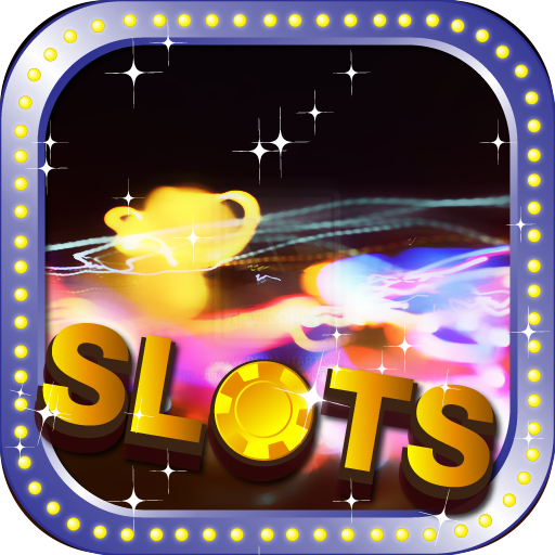 - Vegas Free Vegas Slots Online - Download This Casino App And You Can Play Offline Whenever You Want, No Internet Needed, No Wifi Required.