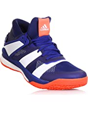 2018 es Balonmano De Zapatillas Amazon YFB8w d07c989d111