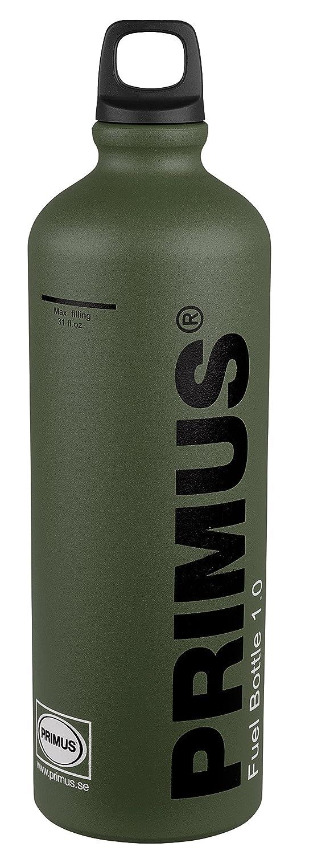 Primus botella de combustible 1000, Verde Oliva, 1644330 P-721967