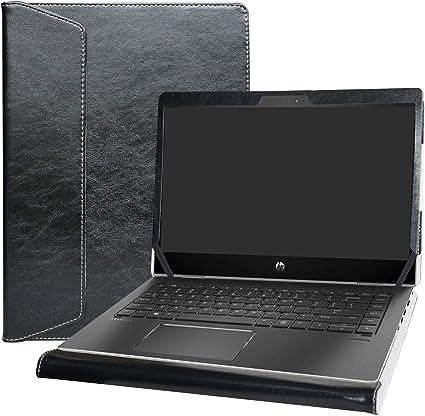 Alapmk Schutz Abdeckung Hülle Für 14 Hp Probook X360 Computer Zubehör