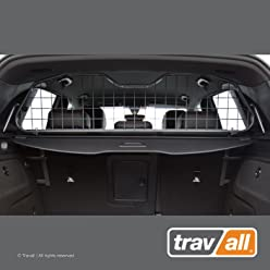 Amazon com: Travall: Travall Guards for Mercedes Benz