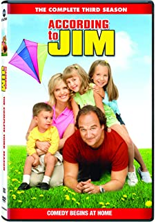 according to jim season 2 episode 13