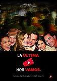 La ultima y nos Vamos [*Ntsc/region 1 & 4 Dvd. Import-latin America] - Mexico