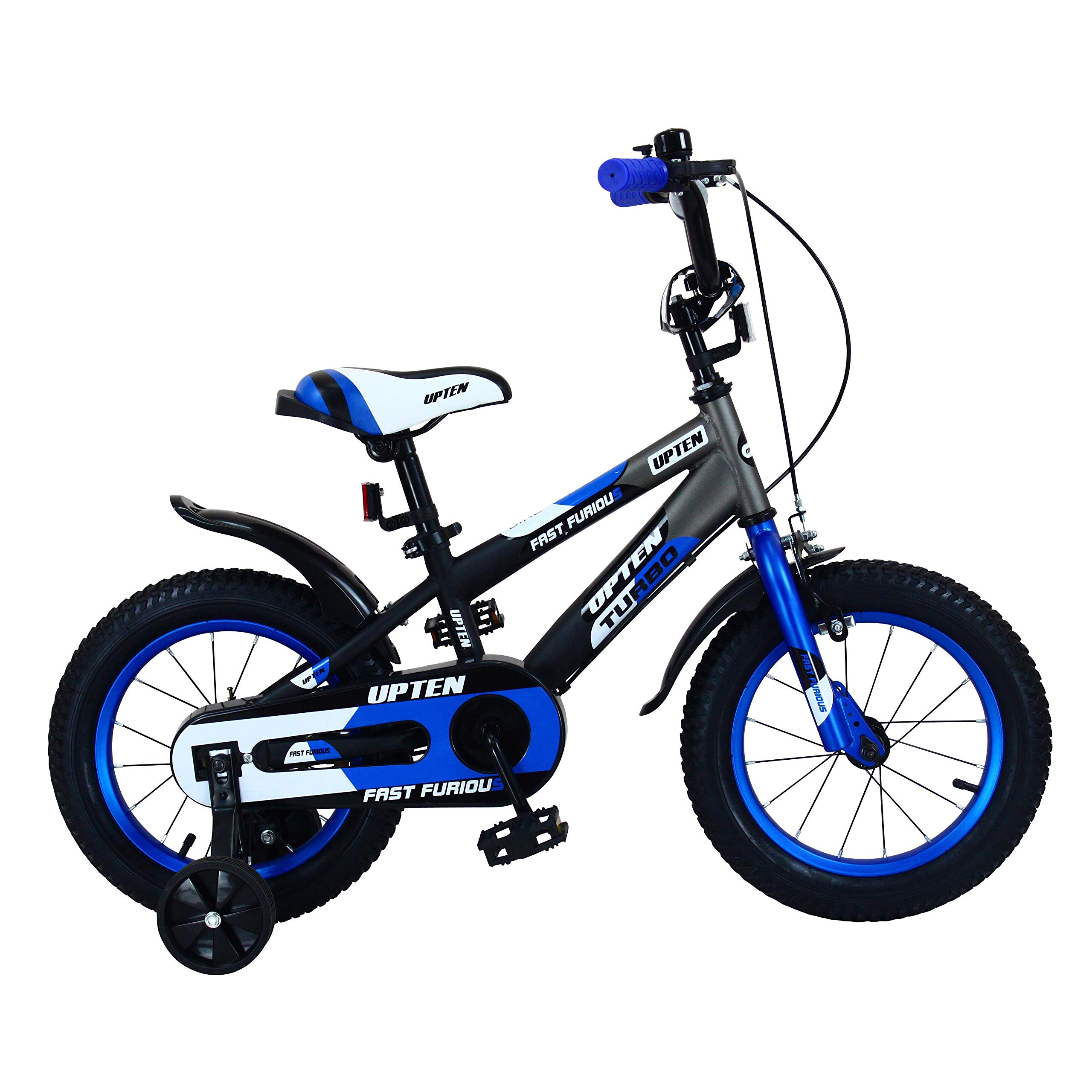d160dc578d2 UPTEN Furious 18 inch Kids bike children bicycle cycle Price in UAE ...