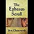 The Ephesus Scroll (Exegetical Histories Book 1)