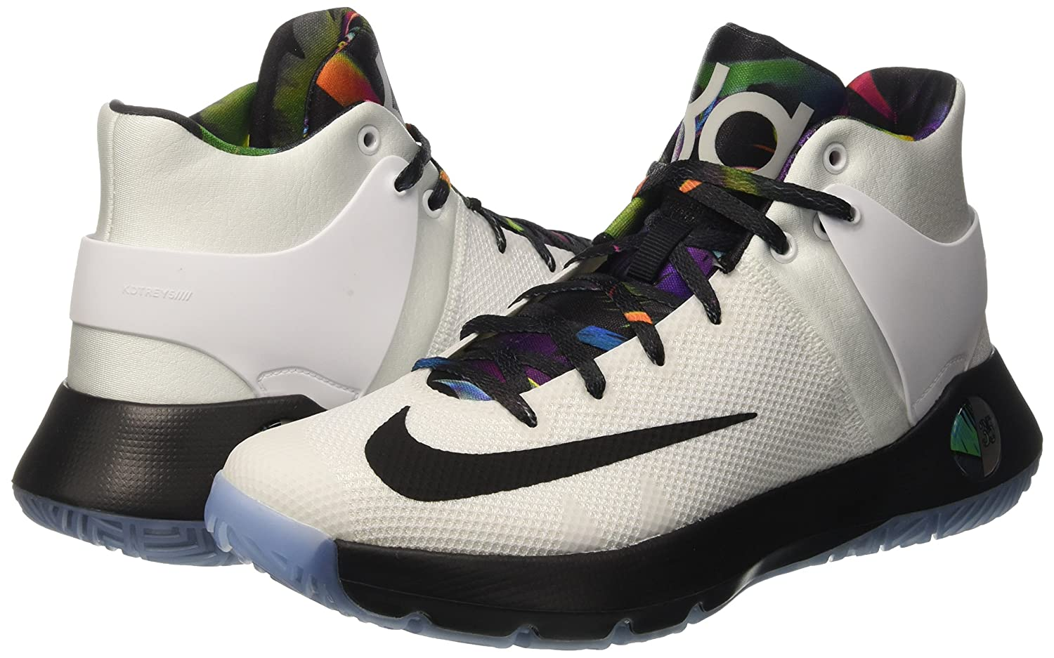 49d329a6dffe NIKE - 844571-194-12. 5  Buy Online at Low Prices in India - Amazon.in
