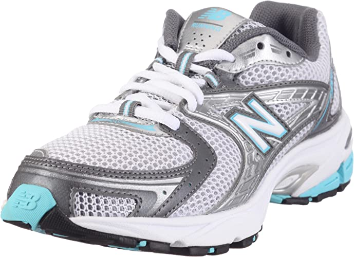 new balance stability