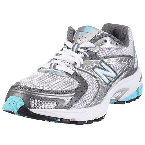 New Balance Women s WR663 Stability Running Shoe