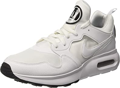 nike femme chaussure prime